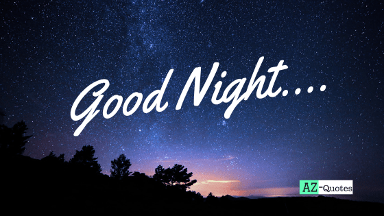 25 Good Night Images Free Download For Whatsapp Az Quotes