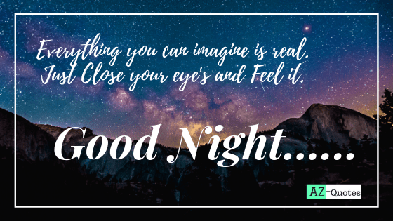 25+ Good Night Images Free Download for WhatsApp | Az-Quotes