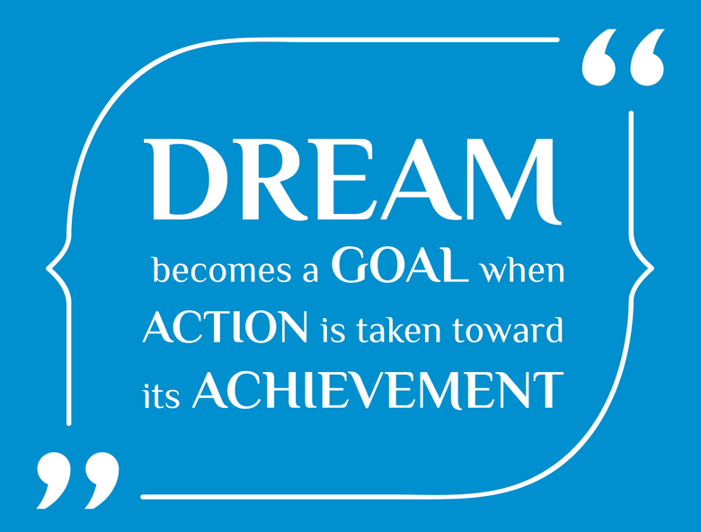 Motivational Speech on Achieving Goals-1