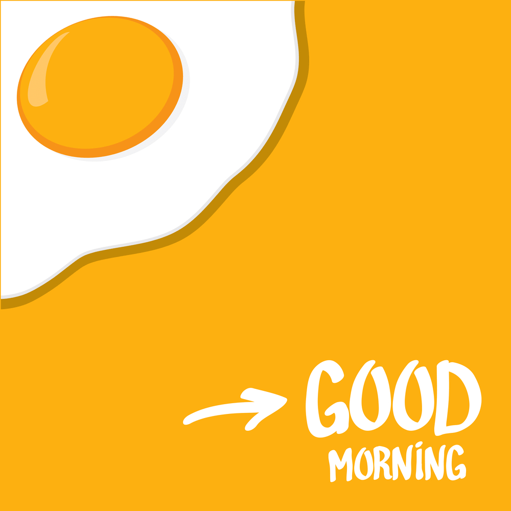 beautiful good morning wallpaper