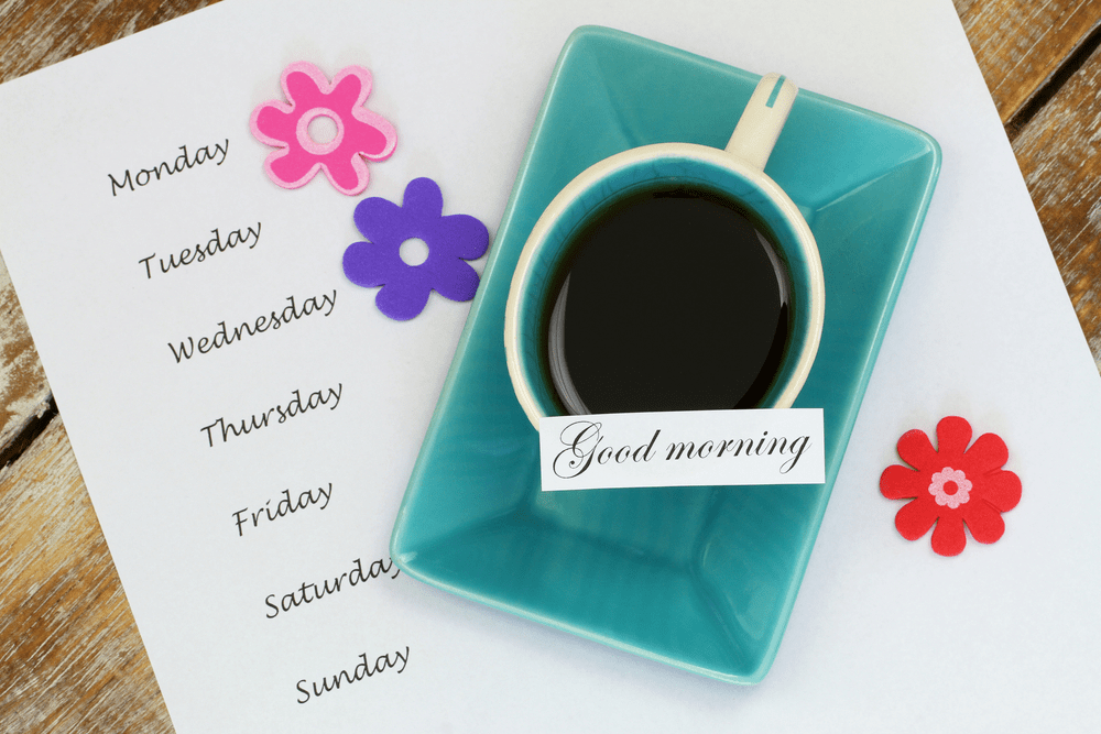 good morning hd images for whatsapp free download