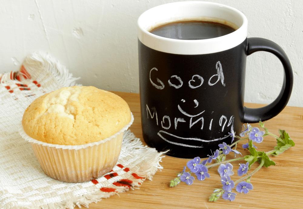 nice good morning image