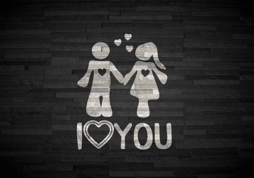 beautiful i love you quotes