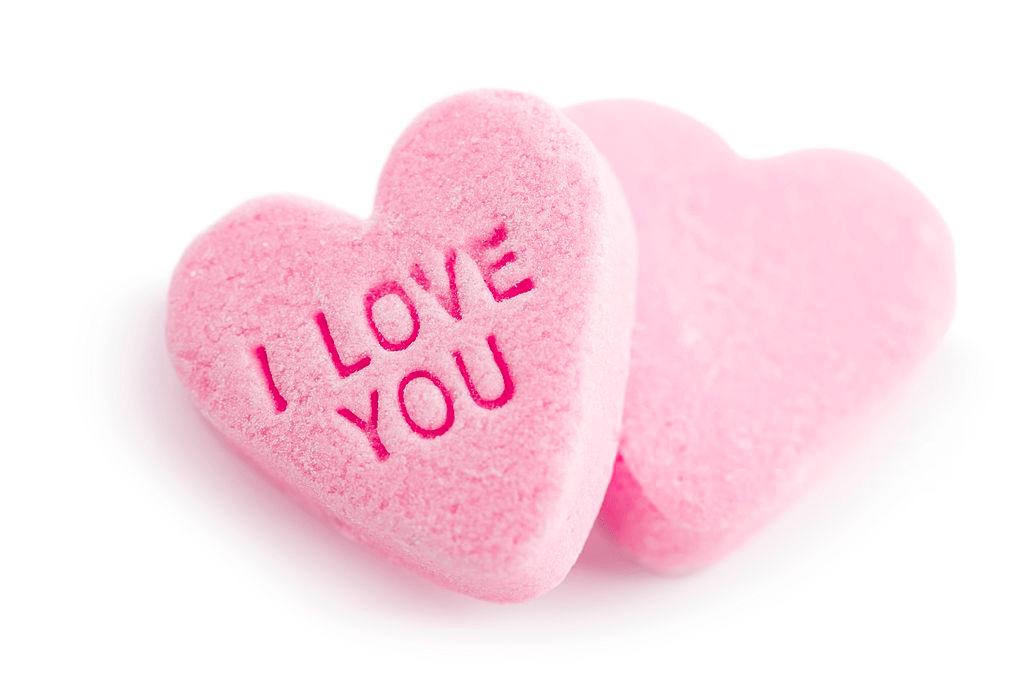 beautiful love images