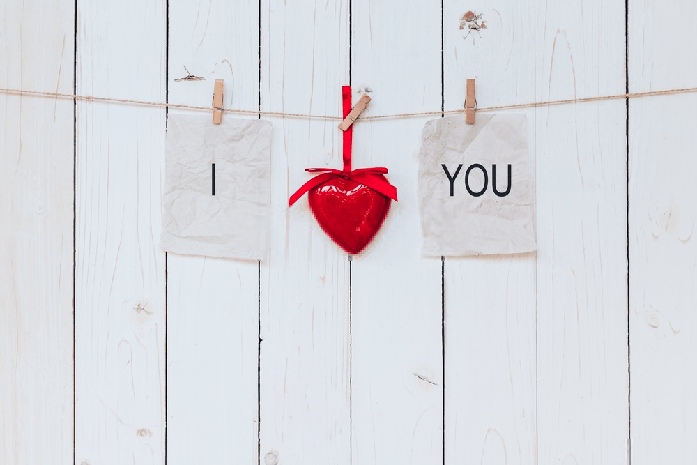 best i love you quotes images