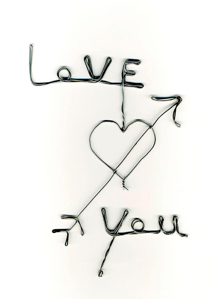 i love u wallpaper hd