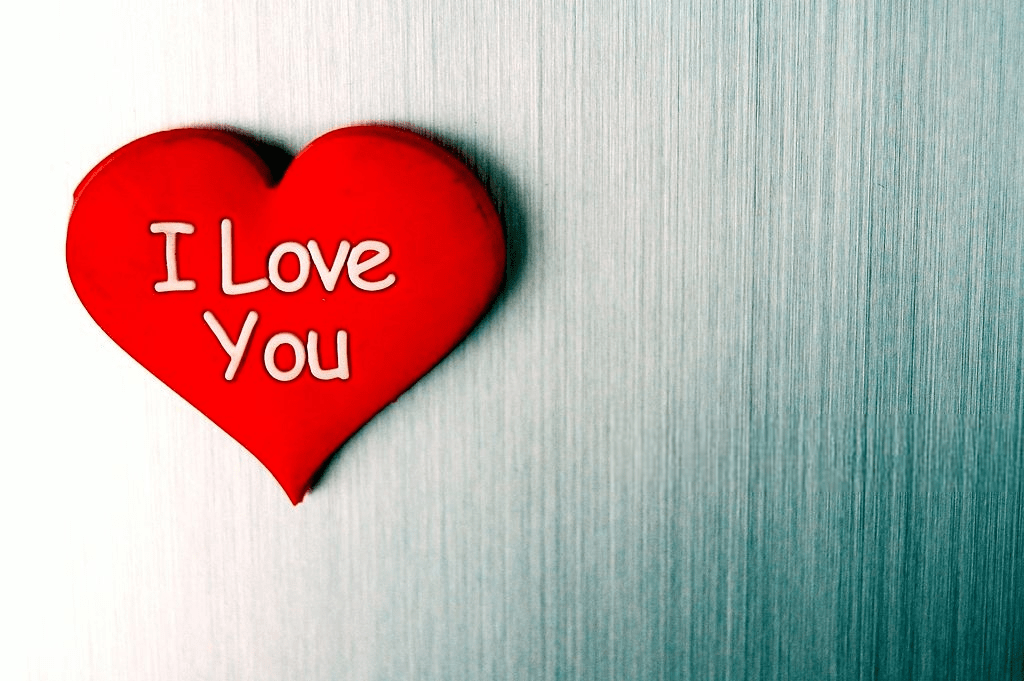 i love you gif images