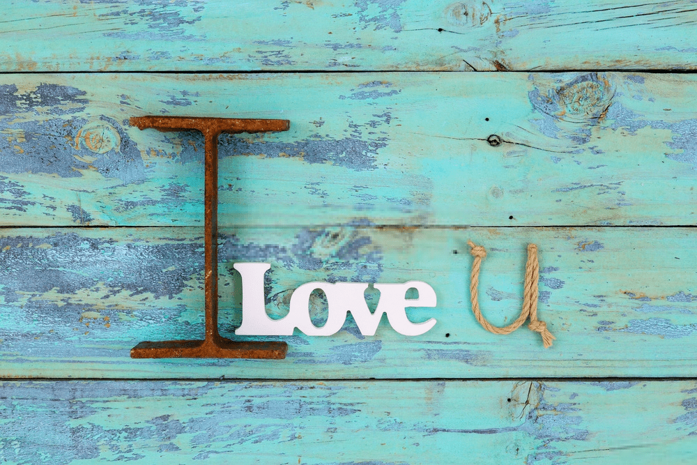 i love you images for bf