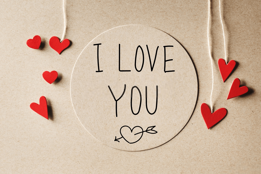 i love you images for boyfriend