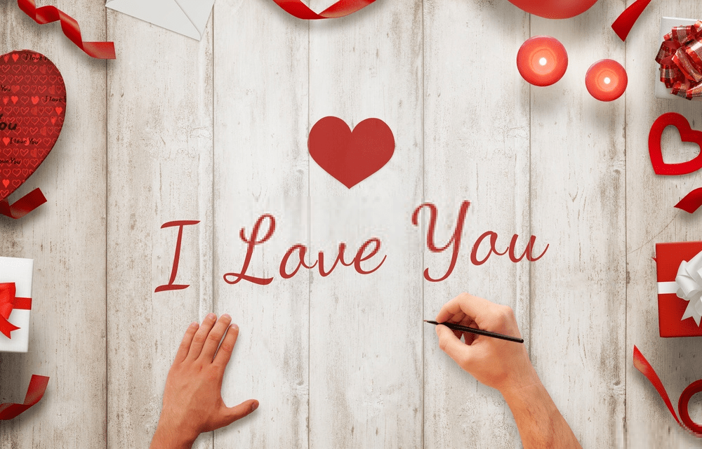 i love you images for friend