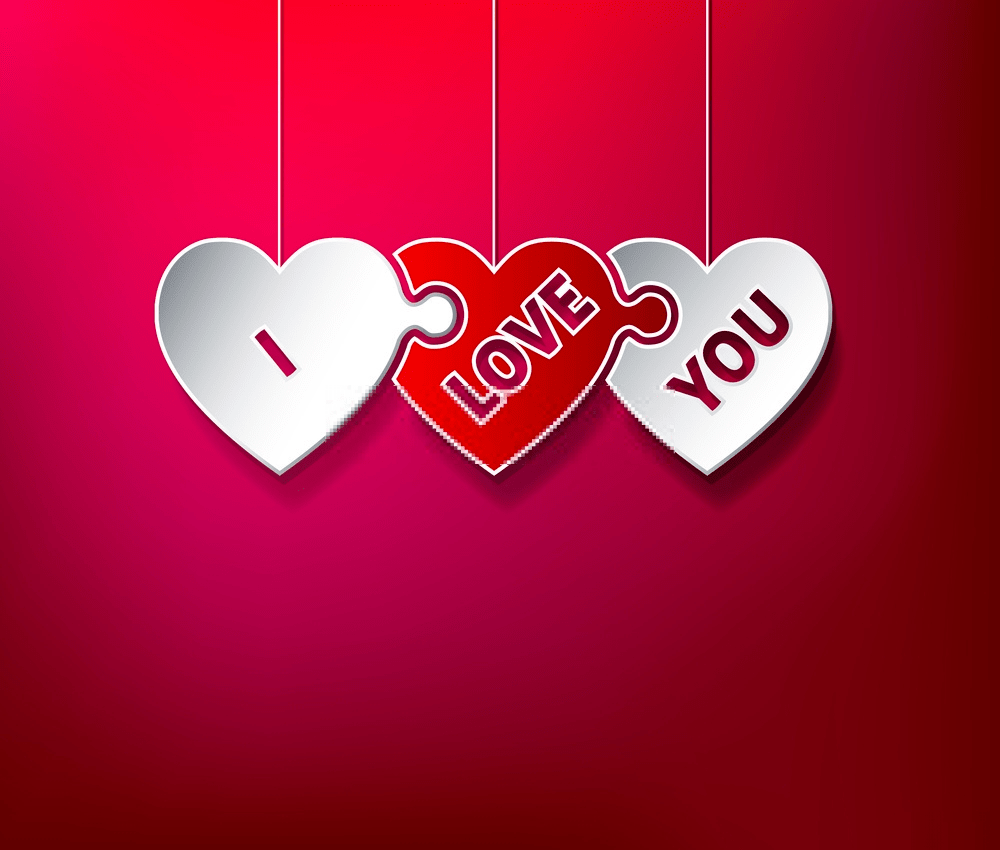 i love you images for him funny