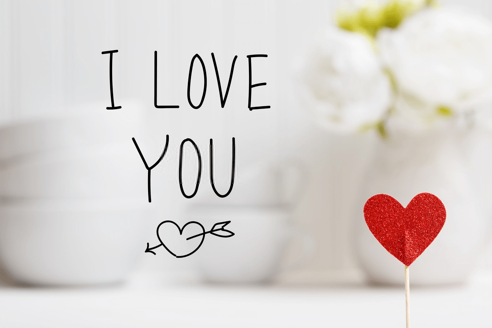 i love you images for whatsapp profile