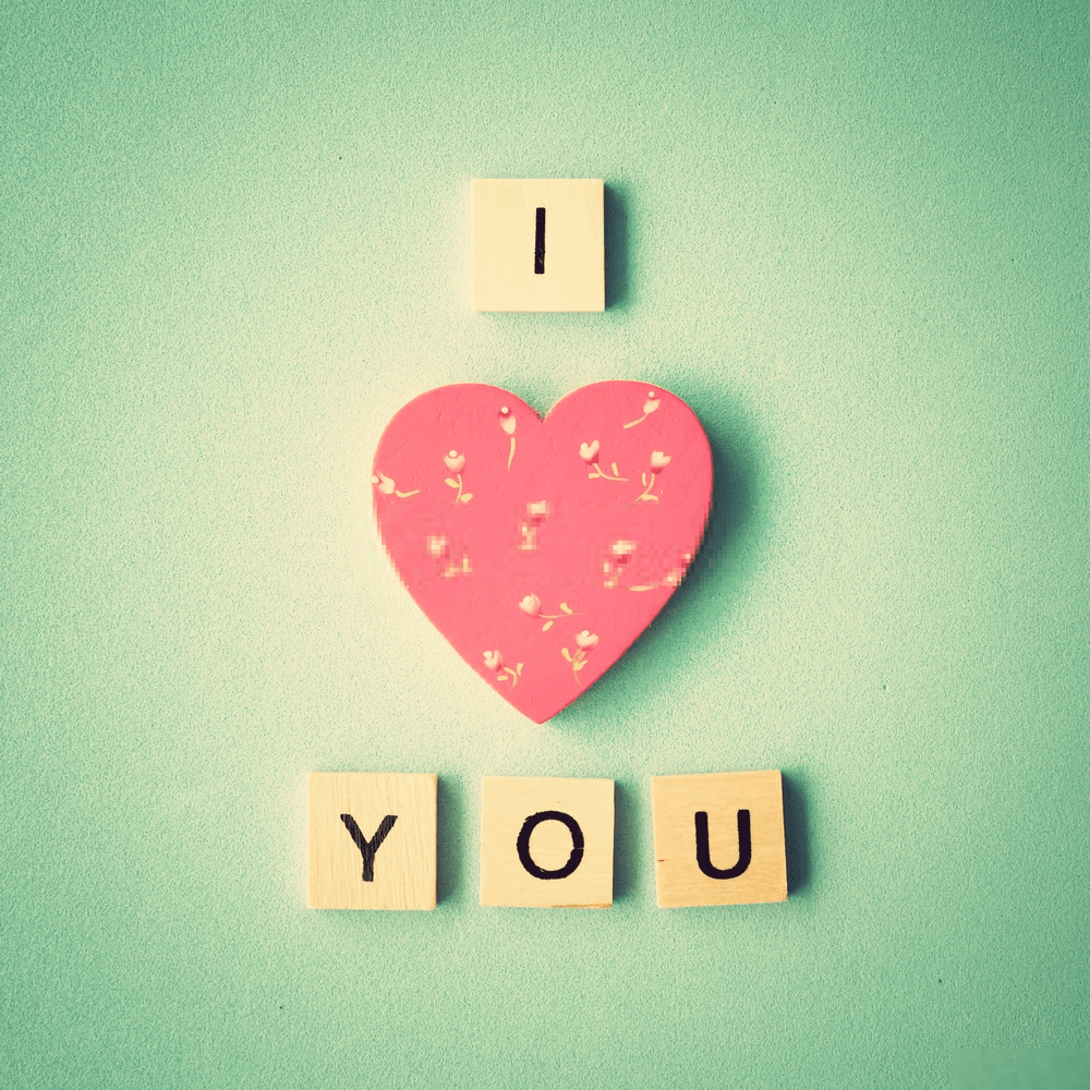 i love you images hd 1080p