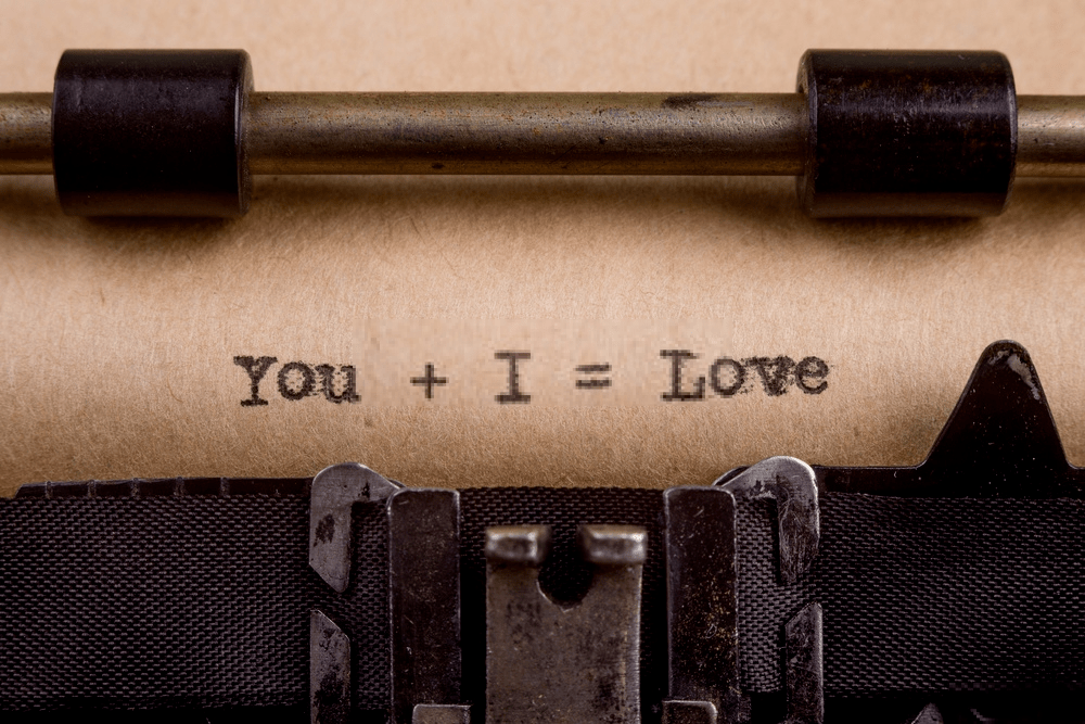 i love you images hd download