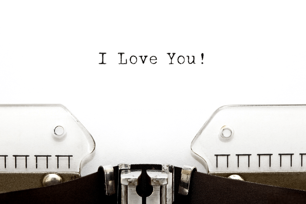 i love you images with quotes