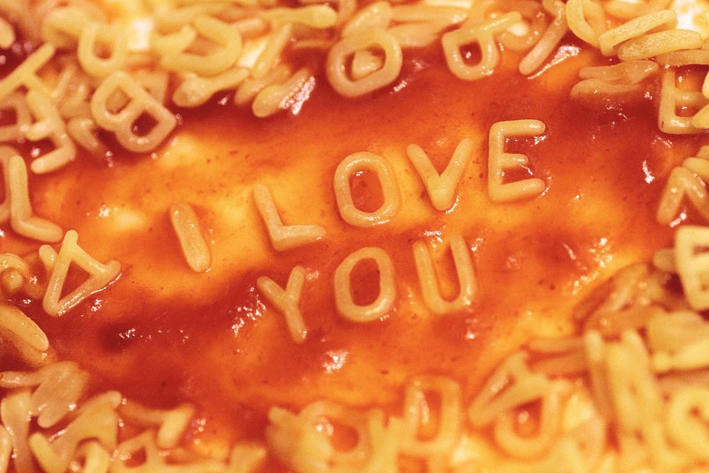 i love you more images