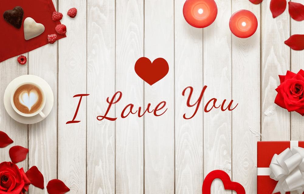 i love you photo hd download