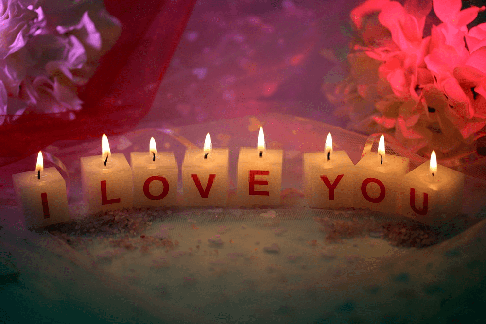 i love you pic download