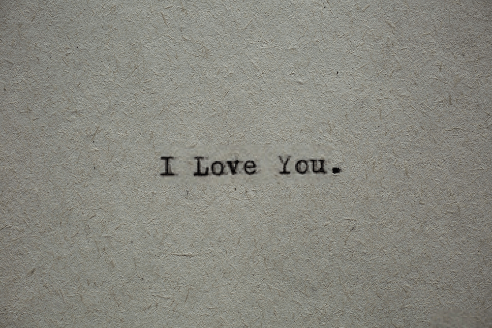 i love you picture hd