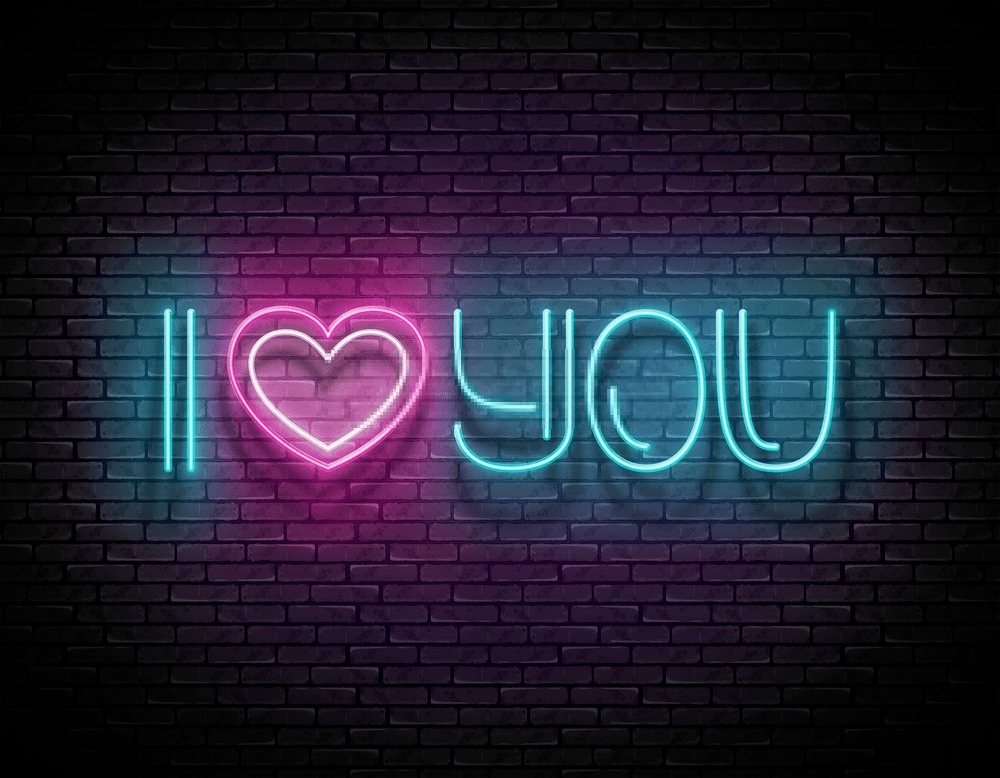 i love you wallpaper download hd