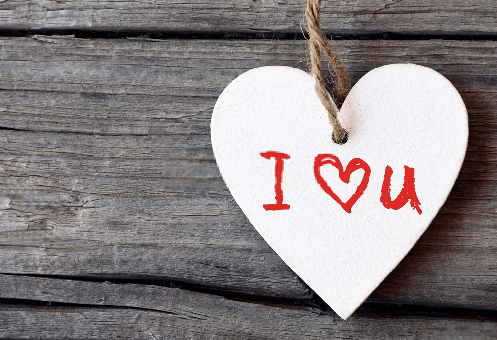 l love you images hd