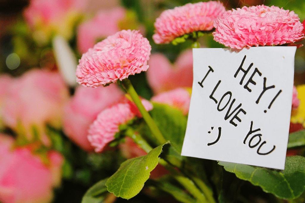 love u images