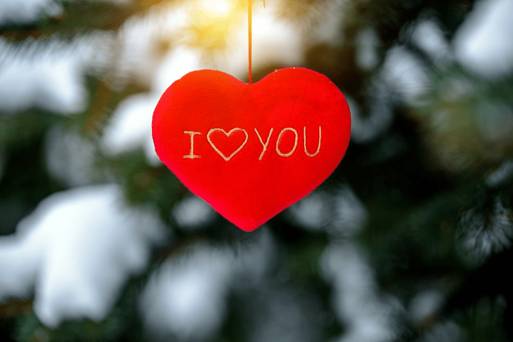 love you images download