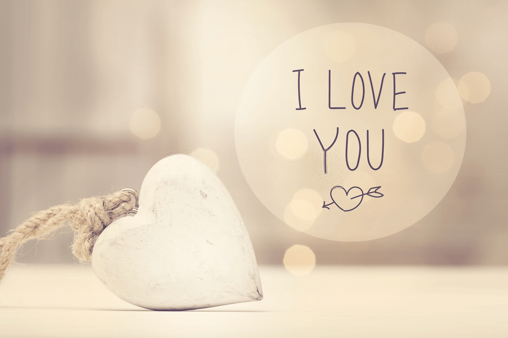 love you images for bf