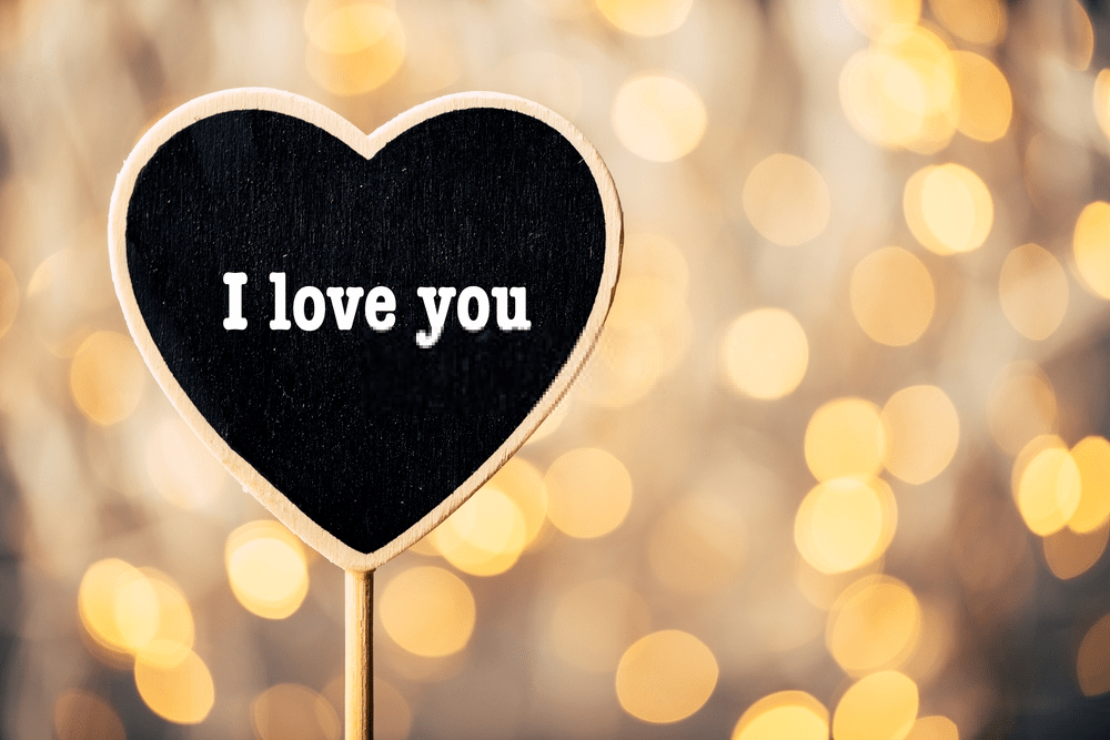 love you images for hubby