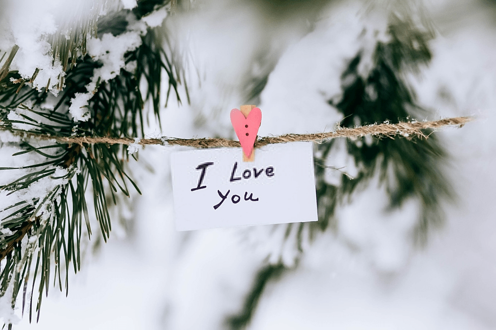 love you images hd download