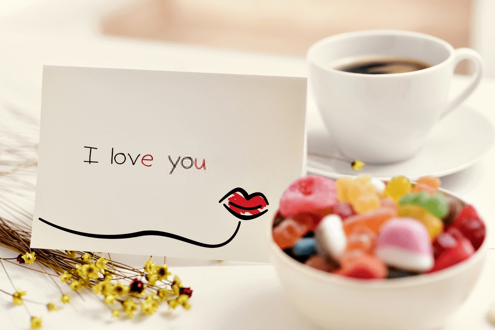 love you images in hd
