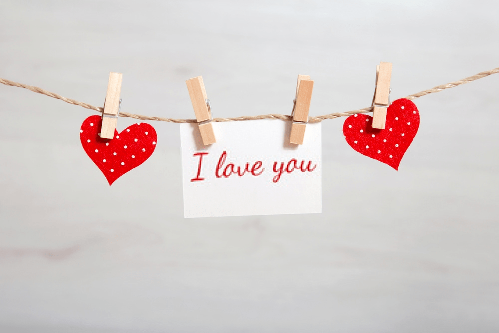 love you photo hd download