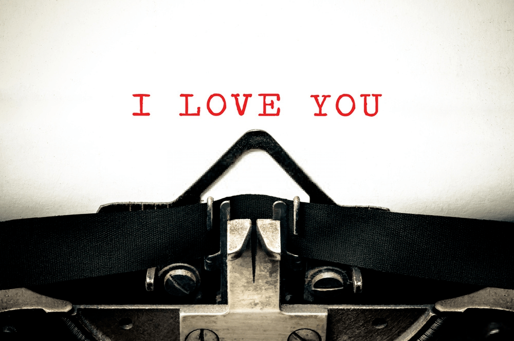 love you quotes with images