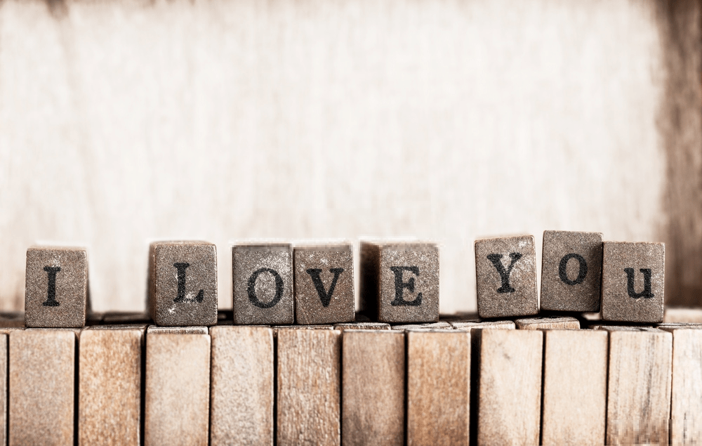love you wallpapers