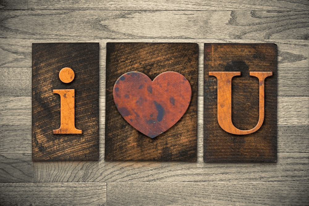 romantic love quotes wit images