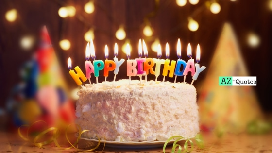 beautiful birthday cake image