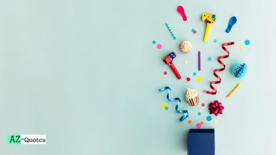 birthday cake clip art image