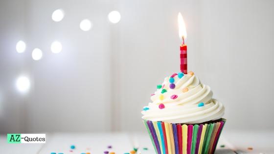 birthday cake hd photo free download