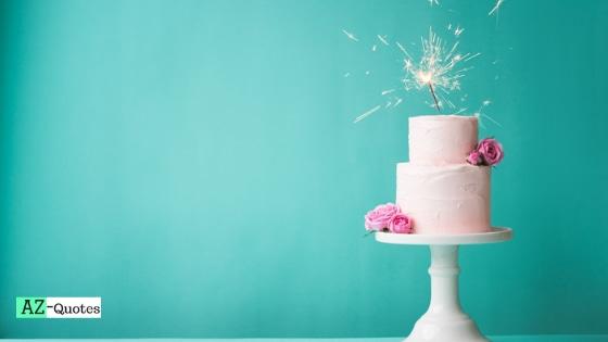 birthday cake photo hd download