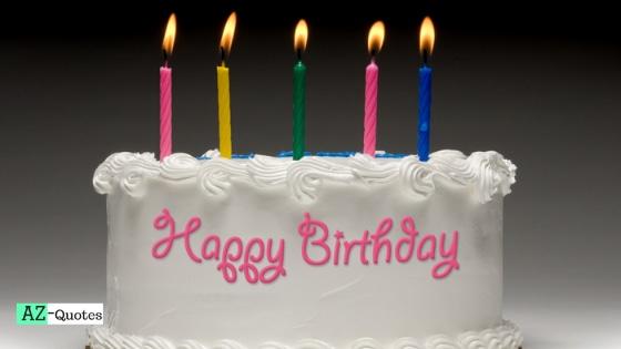 birthday cake photo hd
