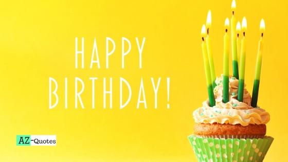 birthday cake with photo
