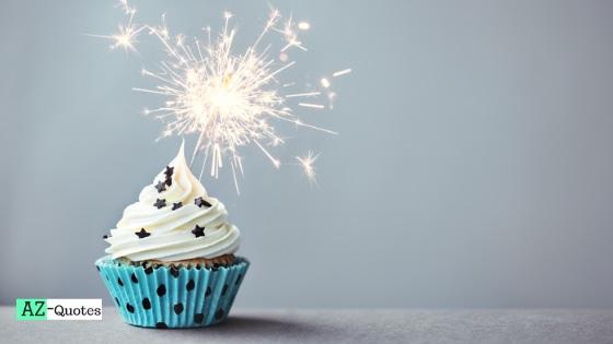 cake birthday pic