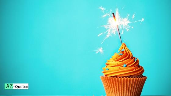 chocolate birthday cake image