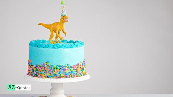 happy birthday cake pic hd