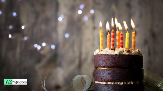 pic of birthday cake